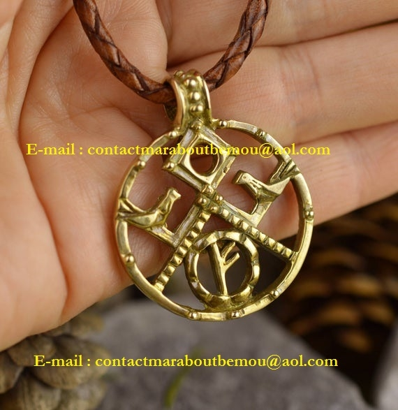 LE TALISMAN DE L'AMOUR DU MAÎTRE MARABOUT VOYANT BEMOU,fabriquer un talisman d'amour gratuit, talisman pour attirer l'amour, amulette pour attirer l'amour, talisman spirituel, talisman magique d'argent, talisman amour très efficace, talisman de protection maison, talisman puissant amour             retour d'affection rapide en 24h, texte de retour d'affection, rituel de retour d'affection rapide, retour d'affection avec sel et poivre noir, retour de l'être aimé en 24h gratuit, retour d'affection rapide priere, retour affectif immediat gratuit, retour d'affection en 72h, .         le plus puissant et grand maitre marabout du monde, le plus grand et puissant maitre marabout du monde et d'afrique, marabout africain gratuit, marabout africain sérieux, marabout voyant africain, marabout africain paris, marabout africain amour, marabout africain bruxelles