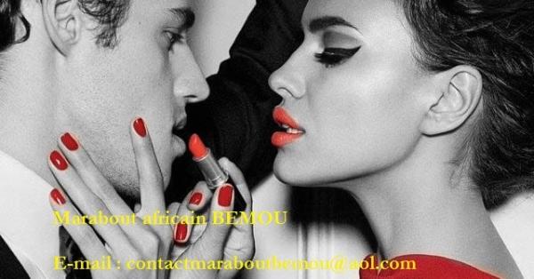 rouge à lèvres mystique,rouge à lèvres sirène mystique,le crayon à lèvres rouge mystique
